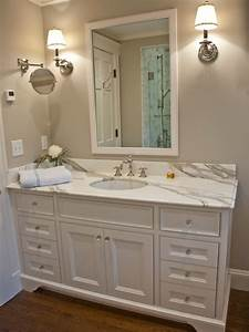 1 plus 1 design bathrooms benjamin moore revere With kitchen colors with white cabinets with pink floyd the wall cover art