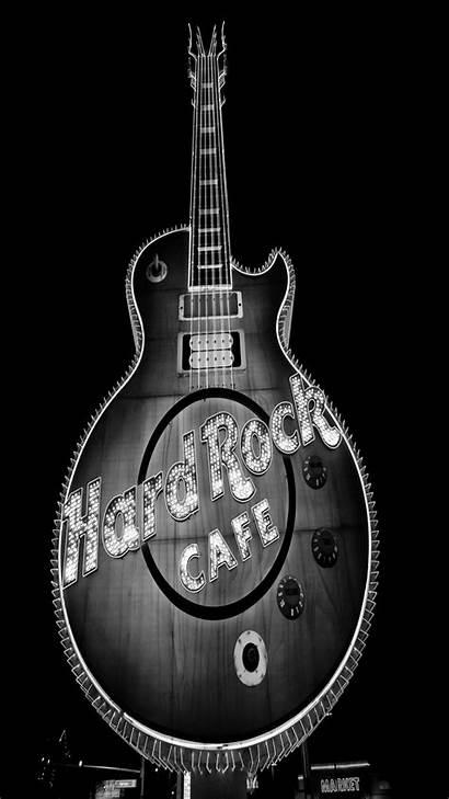 Iphone Wallpapers Guitar Rock Hard Background Pixelstalk