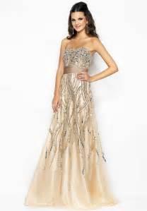 outlet designer dresses prom dresses for a with dwyane wade pds