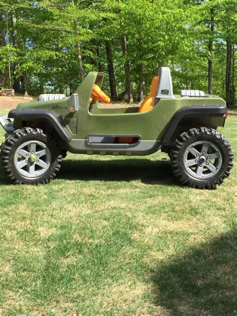 power wheels jeep 90s used atv tires and wheels for sale classifieds