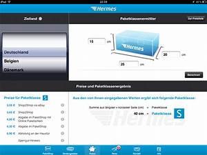Hermes Paket Preise Berechnen : hermes paket preise berechnen tracking support ~ Themetempest.com Abrechnung