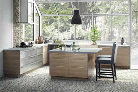 Ikea Küchenplaner Eigener Grundriss by K 252 Chenplanung Mit Ikea K 252 Chen Kann Nur Gut Sein