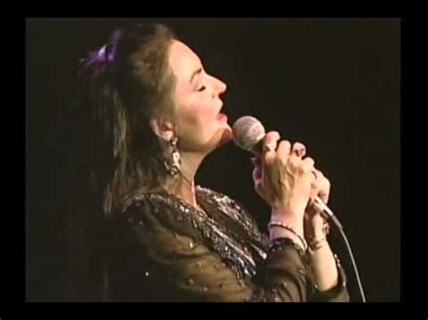 Crystal Gayle Don't It Make My Brown Eyes Blue Youtube