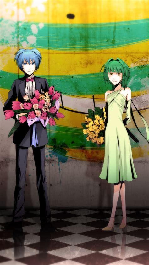 Anime Wallpaper Assassination Classroom - assassination classroom wallpapers 79 images