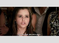Holly Earl GIFs Find & Share on GIPHY