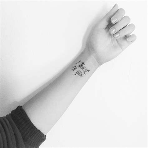 90 Best Small Wrist Tattoos Designs And Meanings 2019