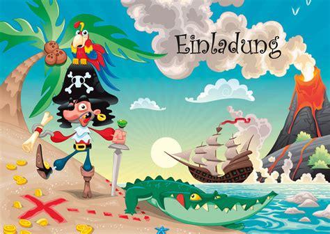piratenparty ideen fuer kindergeburtstag teil  idventure