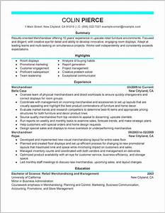 resume template word buy resume resume examples With buy resume templates