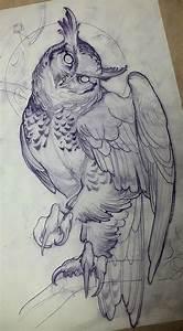 25+ Best Ideas about Owl Tattoo Design on Pinterest | Owl ...