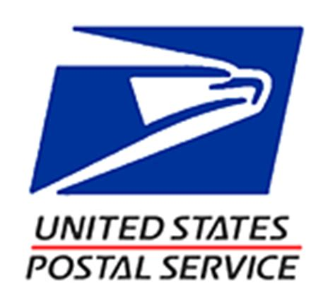 united states postal service phone number united states postal service post offices 400 pryor st shipping policy modeltrainstuff