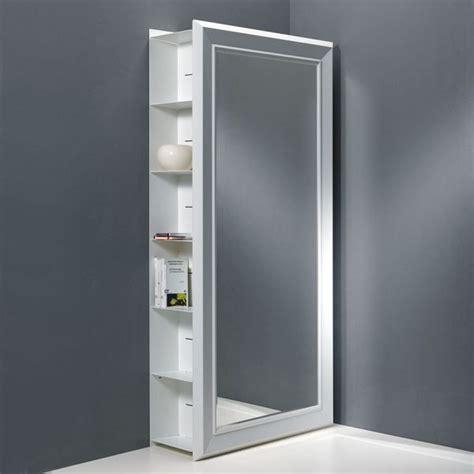 Specchi Per Ingressi Casa by Mobili Ingresso A Specchio Mobili Salvaspazio Per Ingresso