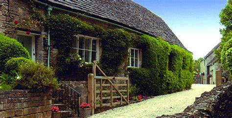 Cottage Hire Cotswolds Bibury Cottages Self Catering
