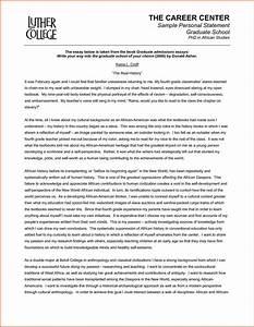 social justice argumentative essay topics