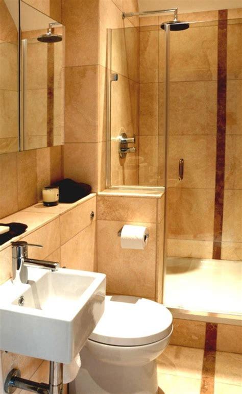 easy small bathroom design ideas simple small bathroom ideas small space bathroom