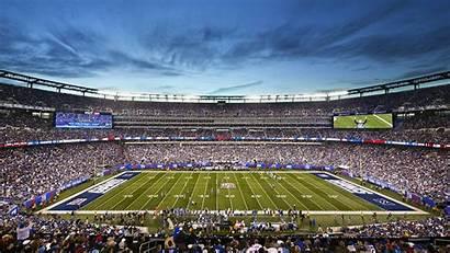 Giants York Desktop Wallpapers Stadium Resolution Background