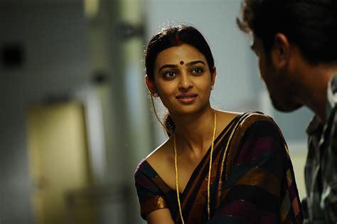 chithiram pesuthadi  starring viddarth  radhika apte