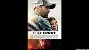 Homefront (2013) - Movie HD Wallpapers