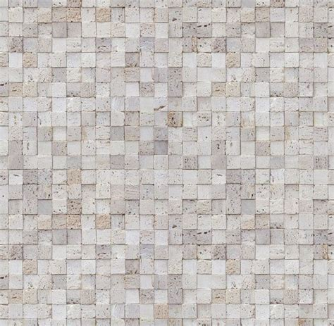 stone tile pattern vinyl  adhesive