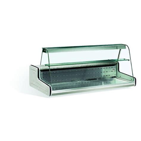 vitrine r 233 frig 233 r 233 e de march 233 224 poser materiel inox fr