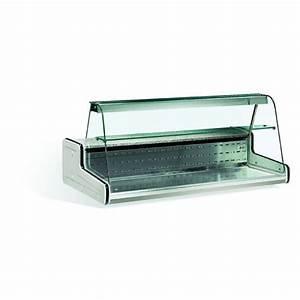 Vitrine A Poser : vitrine r frig r e de march poser materiel ~ Melissatoandfro.com Idées de Décoration