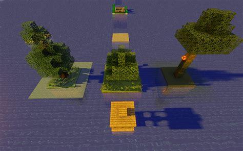 minecraft maps downloads minecraft for free