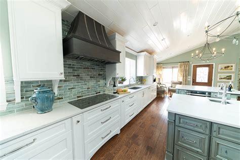 dixie kitchen distributors inc excellent kitchen design and installation