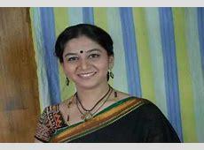 Telugu Sudha Rani dubs for Ramya in Maanikya Kannada
