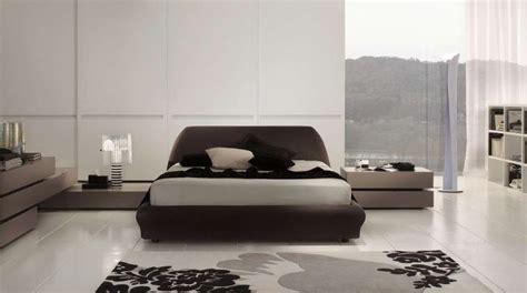 design des chambres à coucher chambre 224 coucher design 2014 6 d 233 co