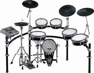 Batterie Electronique Occasion : roland td20s v pro series electronic drum kit zzounds ~ Dallasstarsshop.com Idées de Décoration