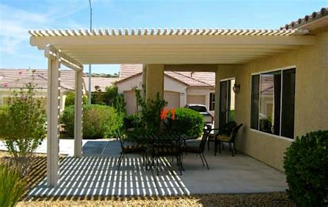 aluminum patio covers redding ca 28 images redding