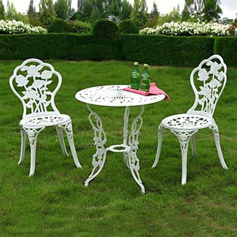 zest garden recalls wilson fisher bistro sets due to