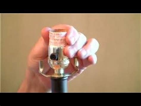how to replace l socket home help how to replace a l socket