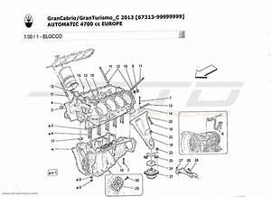 2005 Maserati Quattroporte Wiring Diagrams 2005 Ford Expedition Wiring Diagrams Wiring Diagram