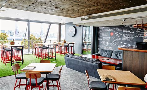 10 Function Spaces In Sydney Pubs For Your Office Home And Decor Stores Pink Green Jesus Marine Decorations For Provence Lodge Style Handmade Ideas Duck Egg Blue