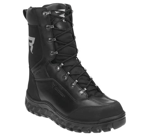 waterproof leather motorcycle boots bates crossover motorcycle boots waterproof leather men 39 s