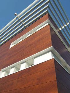 wood laminate sheets singapore 1000 images about parklex on pinterest ceiling finishes facades and wood cladding