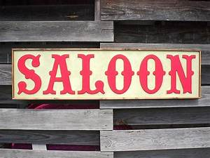 OLD WEST SALOON WHISKEY BEER TOMBSTONE DEADWOOD PUB BAR