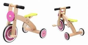 Kettler Dreirad Rosa : coole dreir der f r kinder ab 1 jahr style pray love ~ Buech-reservation.com Haus und Dekorationen
