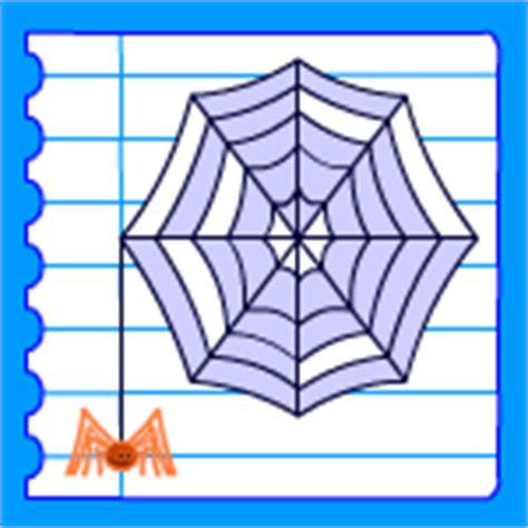 comment faire des toile d araignee pour dessiner animaux apprendre 224 dessiner animal pas 224 pas cours faciles par 233 gratuits dessin
