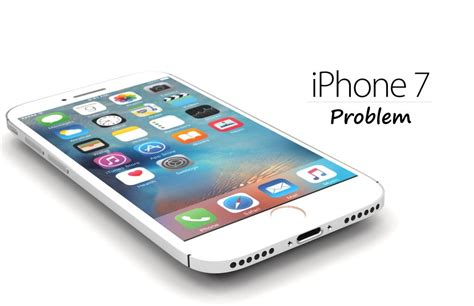 iphone issues how to fix iphone 7 problems issues iphone 7 tutorial