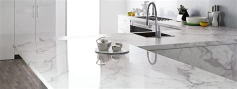 order process quartz countertop or counters schaumburg