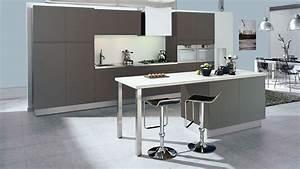 Modele De Cuisine Cuisinella : cuisine cuisinella cuisines soldees cuisines francois ~ Premium-room.com Idées de Décoration