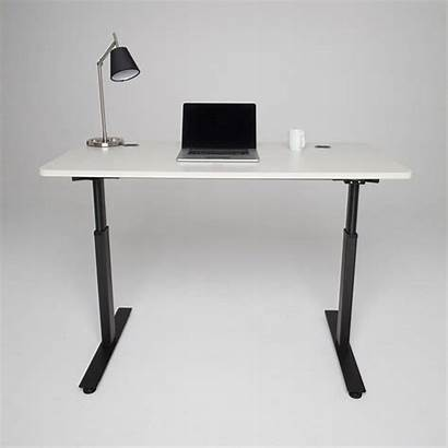 Desk Standing Automatic Affordable Ever Most Stand