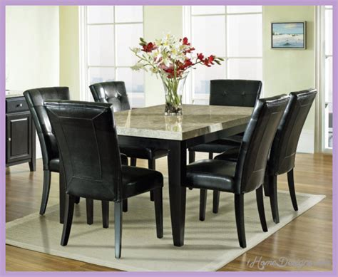Dining Rooms Sets For Sale