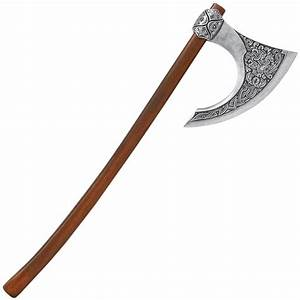 Nordic Axe | Weapons | Pinterest | Weapons