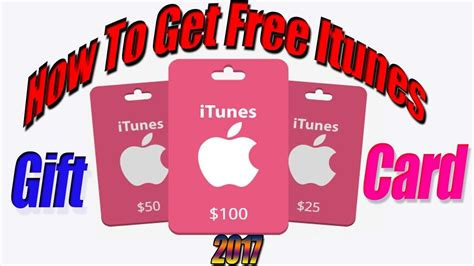 itunes gift card codes   itunes