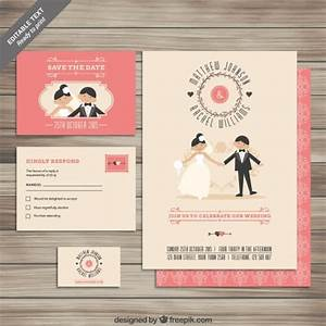 cute wedding invitations wwwimgkidcom the image kid With cute wedding invitations with pictures