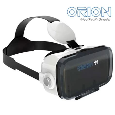 vr android v1 vr reality goggles end 3 8 2018 10 15 pm