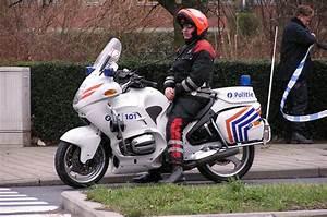 Auto Moto Net Belgique : photos de voitures de police page 300 auto titre ~ Medecine-chirurgie-esthetiques.com Avis de Voitures