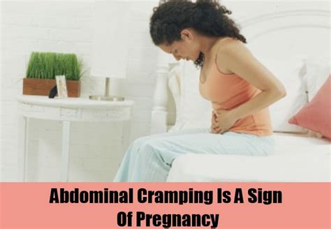 7 Signs Of Pregnancy After An Iui  How Early Do You Get. Breast Tumor Signs. Center Signs. Carotid Artery Signs Of Stroke. Flower Power Signs Of Stroke. Laundrymat Signs Of Stroke. Advisory Signs Of Stroke. Blue Color Signs. Best Quality Signs